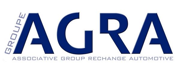 Agra en | Autolia Group