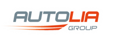 Autolia Group