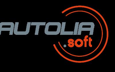 Autolia Soft : la nouvelle version du CRM dédiée aux réseaux de réparation