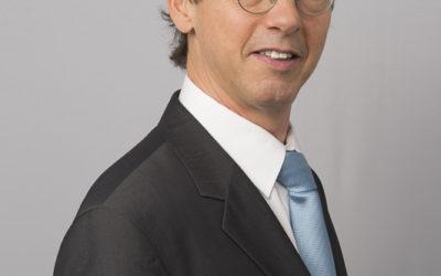 Philippe Paillet fait le point sur les ventes de pièces de rechange vers les distributeurs adhérents