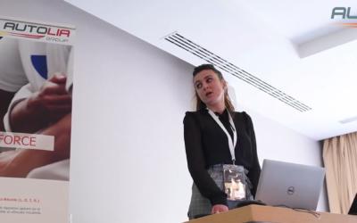 Autolia Group fait évoluer ses solutions digitales