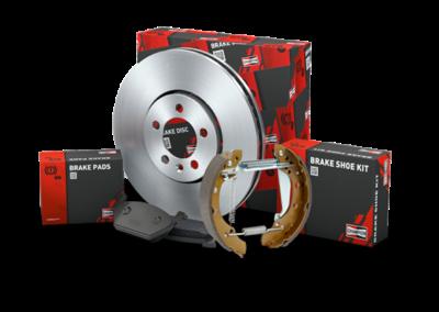 braking-range-main-1513761617253