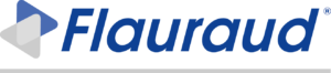 Flauraud logo