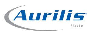 Aurilis Italia logo